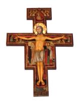 san-damiano-cross-altar