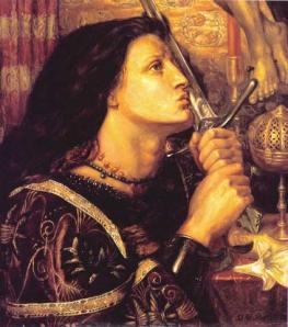 st_-Joan-of-arc